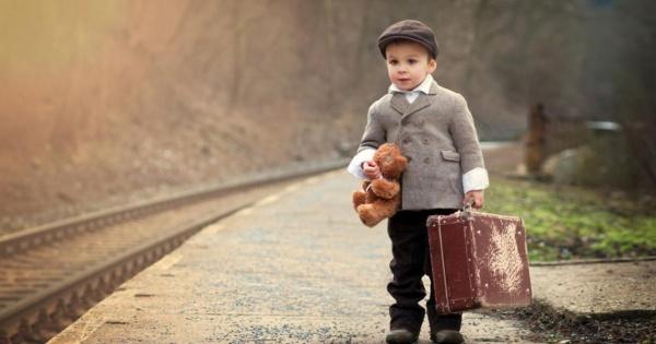 Путешествия: Как обманывают туристов