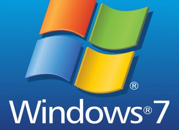 Технологии: Microsoft раскрыла дату прекращения поддержки Windows 7