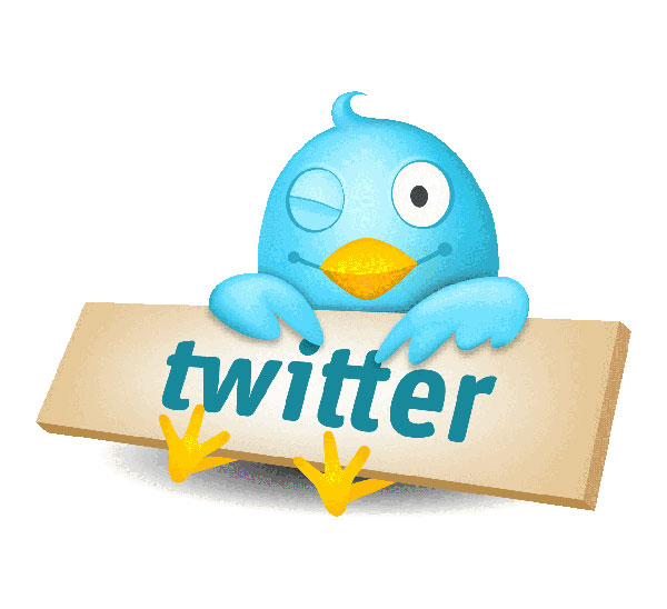 Политика: Многие антироссийские аккаунты в Twitter прекратили работу в один день