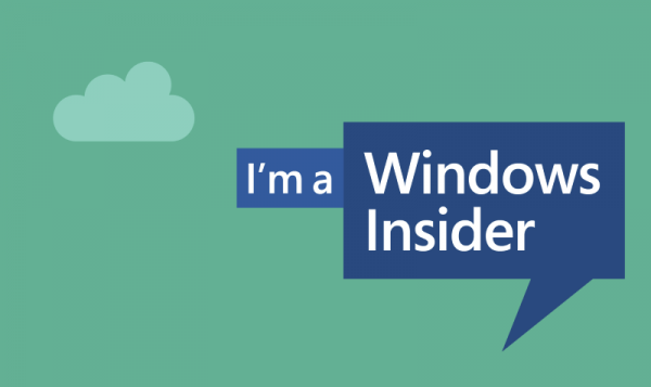 Технологии: Windows 10 Creators Update под номером 15014