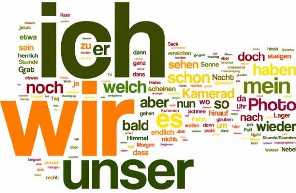 Блог djamix: Действительно интересный немецкий для школьников