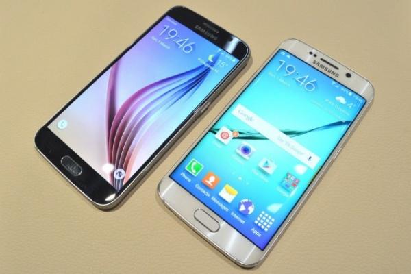 Технологии: Революция смартфонов