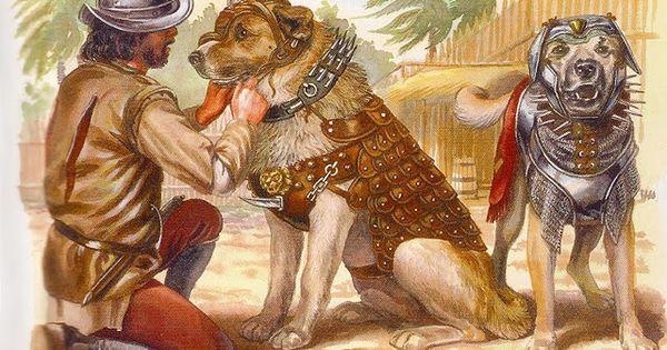 История: Мифы про конкистадоров