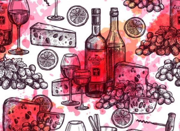 Полезные советы: Алкогольные мифы