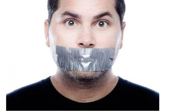 Полезные советы: Русские слова, которые оскорбительны в других странах