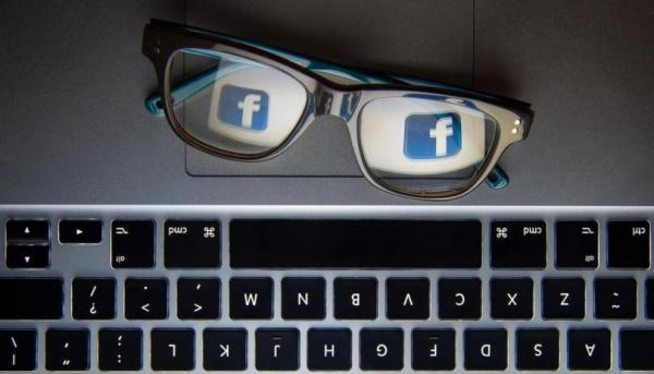 Технологии: Как Facebook следит за пользователями