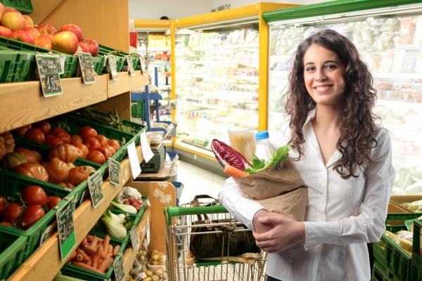 Здоровье: Вегетарианские мифы
