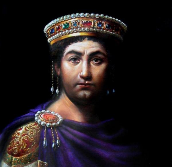 История: Безумные правители