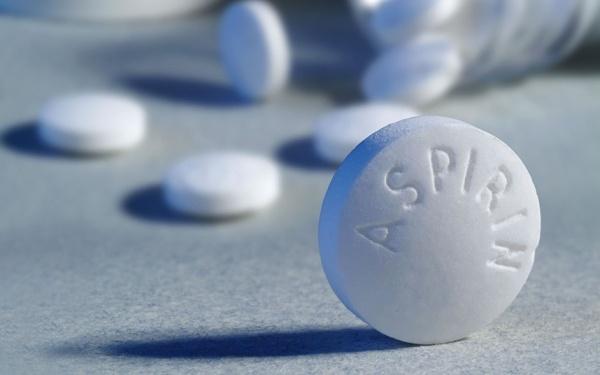 Полезные советы: Применение аспирина в быту