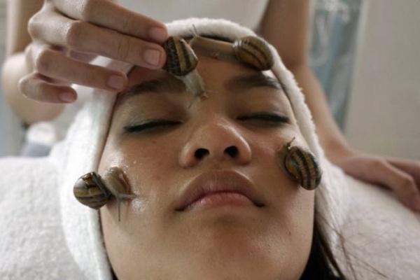 Здоровье: Безумная косметология
