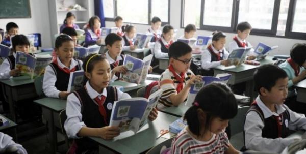 Право и закон: Смертная казнь в Китае