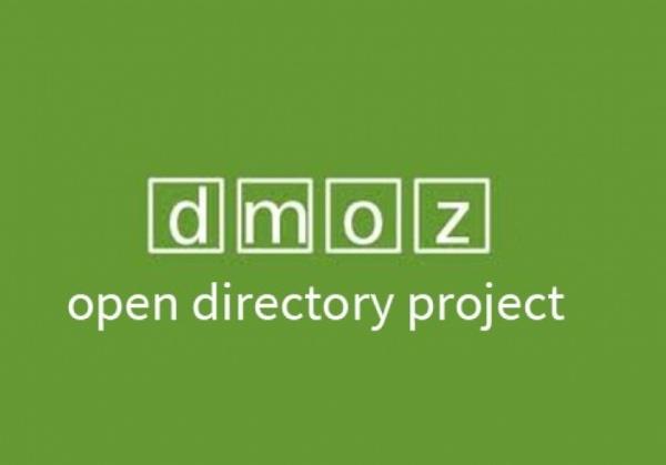 Технологии: DMOZ закрывается 14 марта