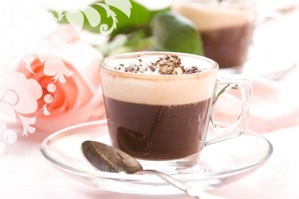 Полезные советы: Пейте какао!