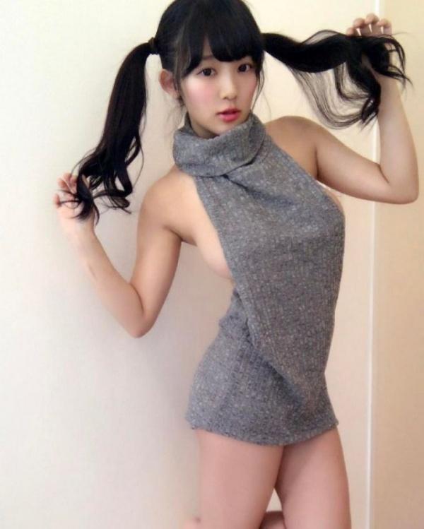 Безумный мир: Японский модный тренд