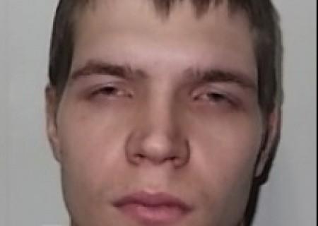 Криминал: В Москве убили вора в законе *Француза*