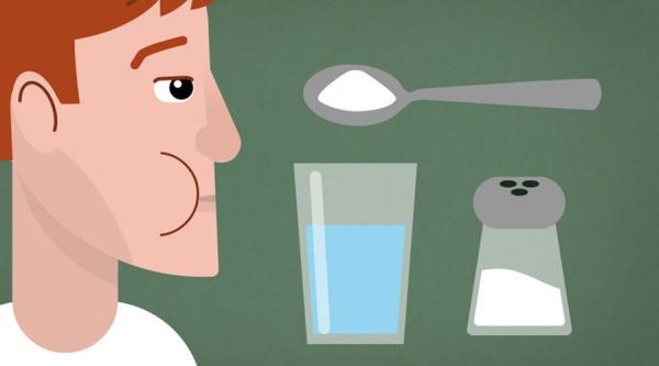 Полезные советы: Как быстро избавиться от зубной боли