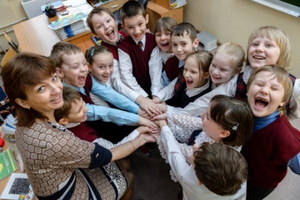 Безумный мир: Школьные запреты