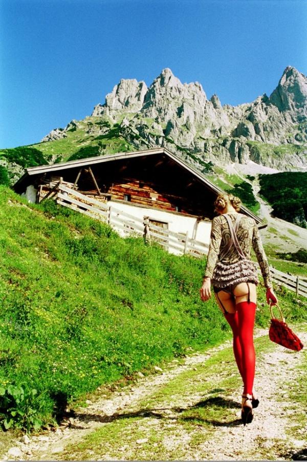 Картинки: Бавария