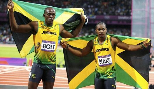 Спорт: МОК и WADA отказались расследовать положительные допинг-пробы ямайцев