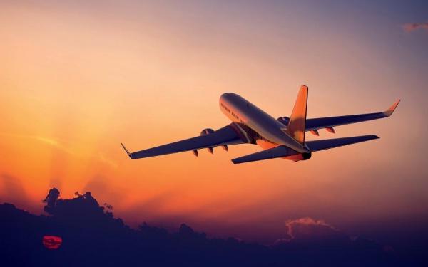 Право и закон: Компенсация авиапассажиирам за задержку рейса увеличена до 332 тысяч рублей