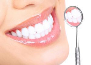 Разное: Как проводится отбеливание зубов Zoom