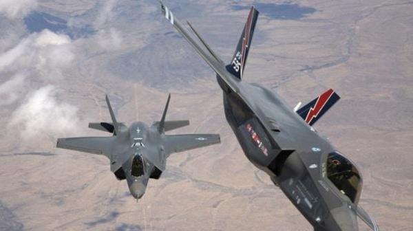 Война: Жертвами удара коалиции США по складу ИГИЛ с химоружием стали сотни человек