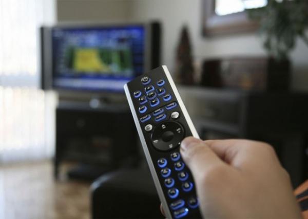 Новости: Первый канал не будет показывать Евровидение