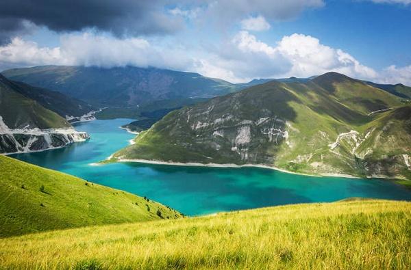 Полезные советы: Путешествуем по Чечне