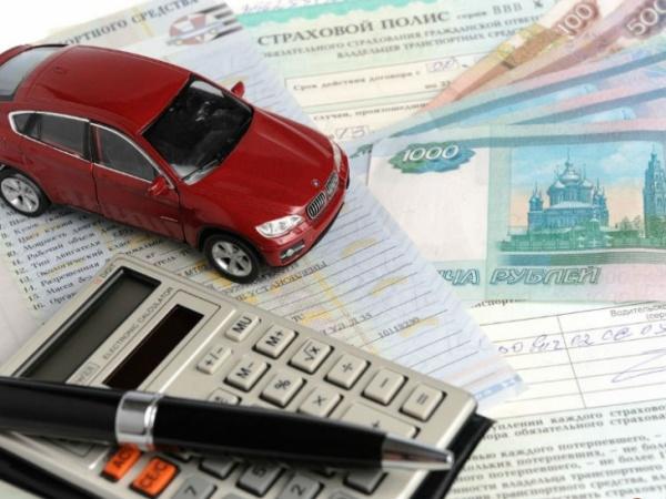 Право и закон: В России вводятся новые правила ОСАГО. Что нужно знать?