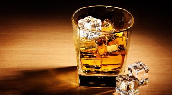 Полезные советы: Поговорим об алкоголе