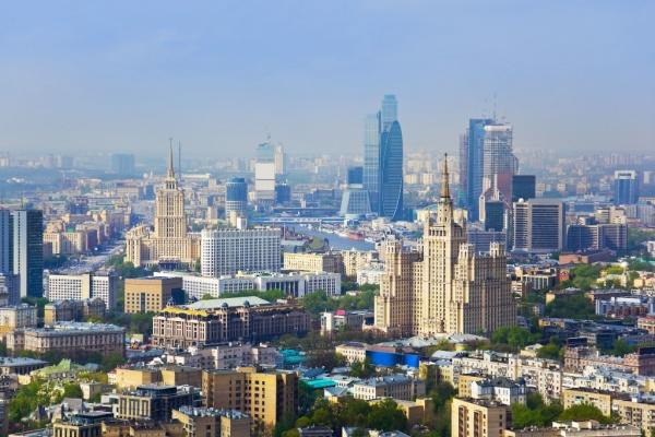 Право и закон: Опубликован список попавших в программу сноса домов в Москве