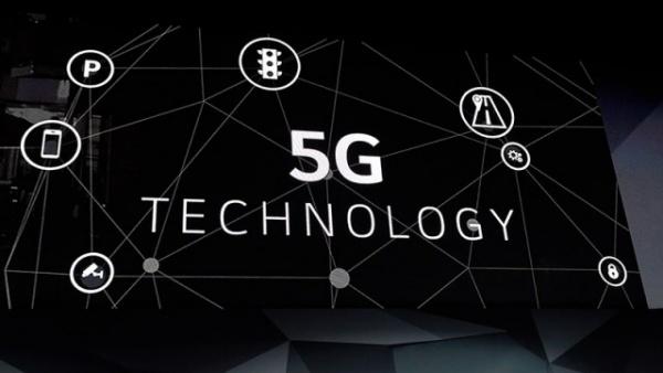 Технологии: К 2020 году в городах-миллионерах запустят сети 5G