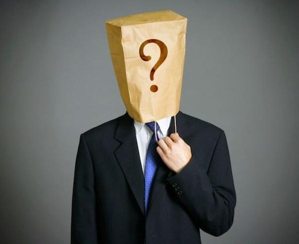 Право и закон: Анонимности в Сети приходит конец