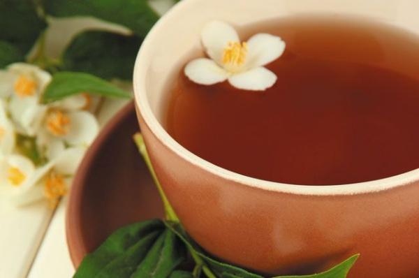 Полезные советы: Какой чай самый вкусный и полезный?