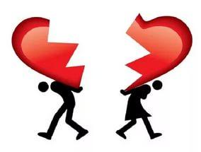 Право и закон: Инициаторов развода хотят заставить платить алименты