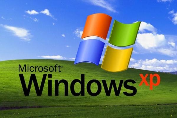 Технологии: Выпущено обновление безопасности для Windows XP – к установке обязательно