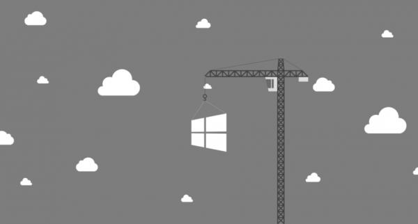 Технологии: Microsoft отправила глючную сборку участникам Windows Insider