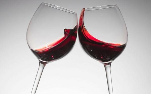 Интересное: Мифы о вине