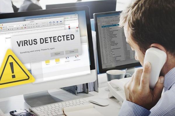Технологии: Вирус, маскирующийся под розыгрыш авиабилетов