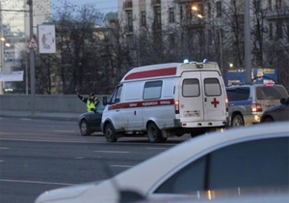 Происшествия: Юный навальненок подорвался на собственной бомбе