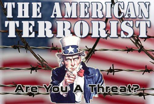Политика: Путин: США были готовы использовать террористов для дестабилизации РФ