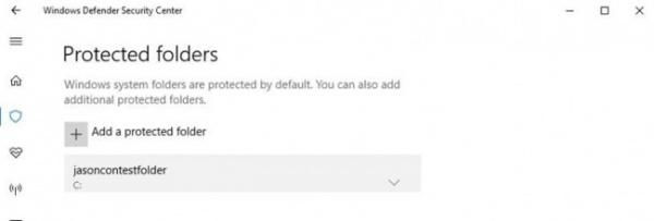 Технологии: Новые сборки Windows 10 для инсайдеров