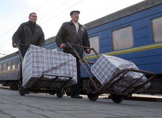 Великая и независимая Украина. Взгляд изнутри