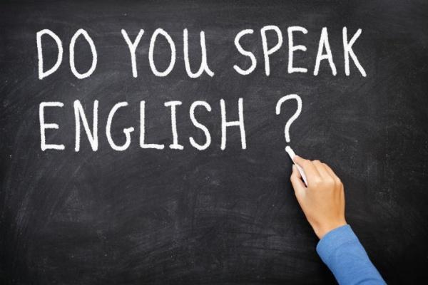 Интересное: Популярные англоязычные поговорки