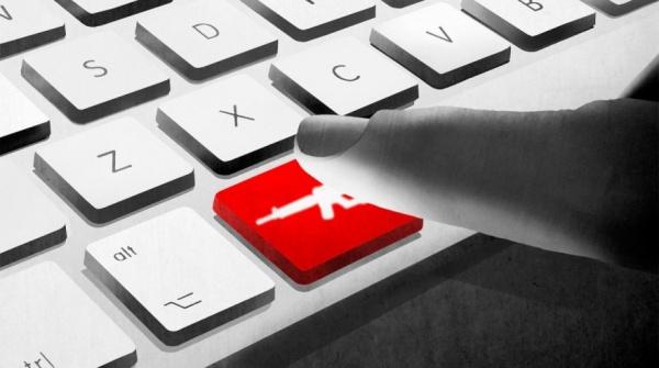 Право и закон: В Думу внесли законопроект о миллионных штрафах за отказ удалить информацию из соцсетей