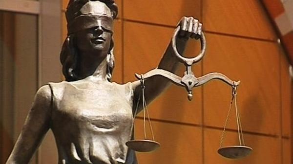Право и закон: В России появятся 5 отдельных апелляционных и 9 кассационных судов, отдельных от судов общей юрисдикции.