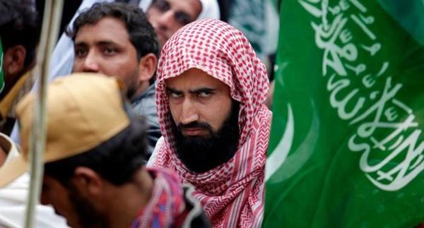 Терроризм: Средняя Азия ополчилась против исламизма