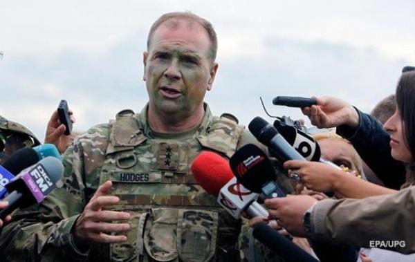 Политика: США боятся, что армия России может остаться в Белоруссии после учений