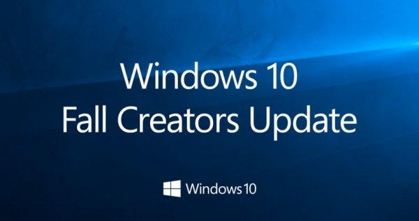 Технологии: Microsoft избавляется от ненужных функций и приложений