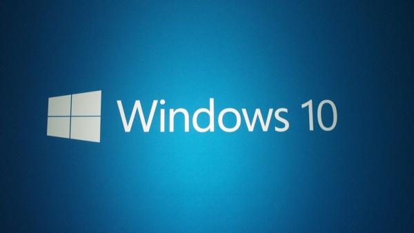 Технологии: Windows 10 Insider Preview Build 16251
